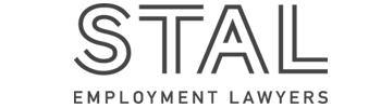 Stal Employment Lawyers